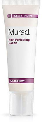 Skin Perfecting Lotion