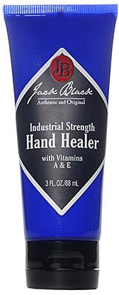 Industrial Strength Hand Healer