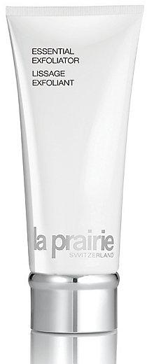 La Prairie Essential Exfoliator/7.0 oz.