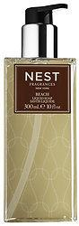 NEST Beach Liquid Soap