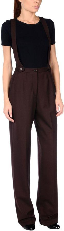 AALTO Casual pants