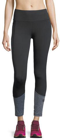 adidas by Stella McCartney Training Ultimate Check Performance Tights