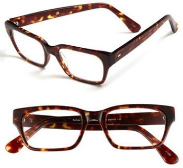 corinne mccormack sydney 50mm reading glasses