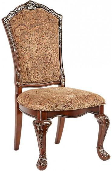 Newcastle upholstered side chair trendylog for Chinese furniture newcastle