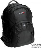 Caribee rhine backpack