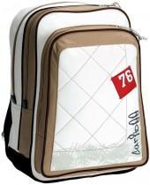 Caribee freshwater 35 backpack