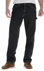 Lee ® carpenter jeans