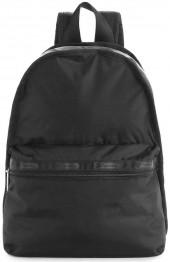 LeSportsac Handbag, Basic Backpack