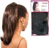 "Vienna 14"" Drawstring Synthetic Hair"