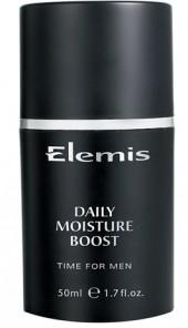 Elemis Daily Time for Men Moisture Boost