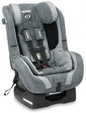 Recaro® ProRide Convertible Car Seat - Misty