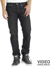 Levi's 511 slim jeans - men