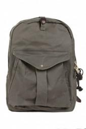 Filson Backpack Otter
