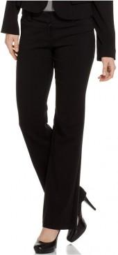 XOXO Juniors Extended Tab Pants