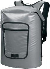 Dakine Cyclone Roll Top Bag