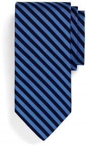 Extra-Long BB#5 Repp Tie