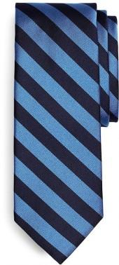 BB#4 Repp Tie