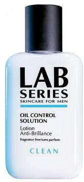 Lab Series Skincare for Men 3.4 oz Oil Control Solution