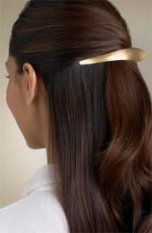 Ficcare 'Maximas Small' Hair Clip
