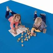 "Step2 ® 24"" playmats TM"