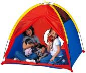 "Pacific play tents ""me-too"" play tent"