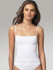 Hanro Touch Feeling Camisole