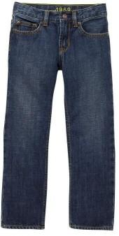1969 Loose Jeans