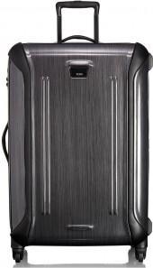 "Tumi Vapor 28"" Medium Trip Hardside Spinner Suitcase"