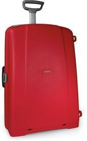 """Samsonite Suitcase, 30"""" F'Lite GT Hardside Rolling Upright"""