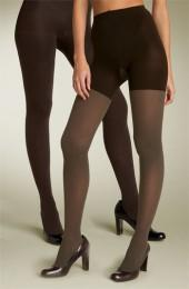 SPANX® 'Two-Timin' Tights