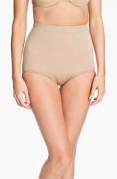 SPANX® 'Slim Cognito' Bodysuit Shaper