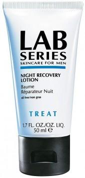 Lab Series Skincare for Men 1.7 oz Night Recovery Lotion