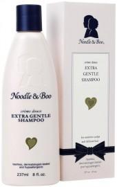 Noodle & Boo Extra Gentle Shampoo - 8 oz