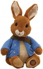 Gund Peter Rabbit Gund Peter Rabbit plush