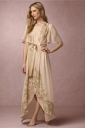 Monteverdi Robe