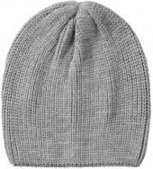 Joe Fresh Shaker Knit Hat - Grey Mix