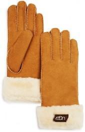 UGG® Australia Turn Cuff Gloves