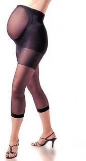 SPANX Mama Spanx Footless Pantyhose Panty Hose