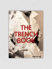 Assouline The Trench Book