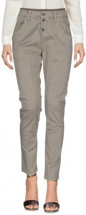 SHOCKLY Casual pants