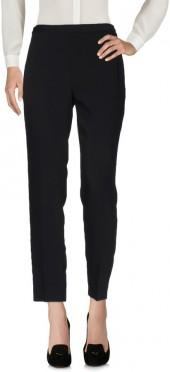 MAISON MARGIELA 4 Casual pants