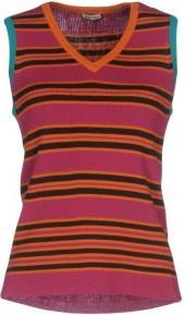 MALÌPARMI Sweaters