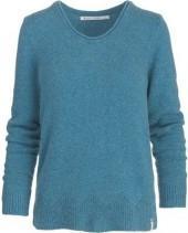 Women's Woolrich Maple Way Crew Sweater