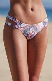 Billabong Luv Lost Cheeky Bikini Bottom