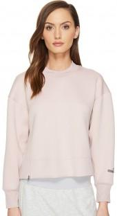 adidas by Stella McCartney Essentials Sweater S97529
