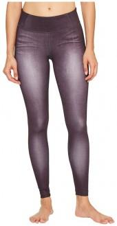 Lucy Indigo Run Tights