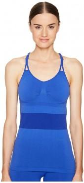 adidas by Stella McCartney The Lightweight Seamless Tank Top S97521
