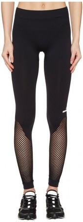 adidas by Stella McCartney The Seamless Mesh Tights BS3301