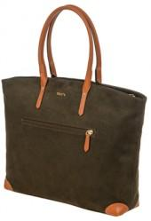 "Life Ladies' Business 15.5"" Tote Bag"