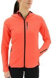 Adidas Outdoor Women's Adidas Outdoor Terrex Climawarm® Fleece Hoodie